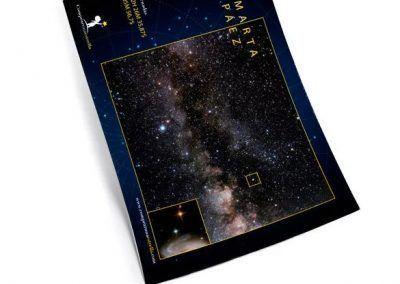 ASNEG-Sorteo-Socios-regala-una-estrella-4