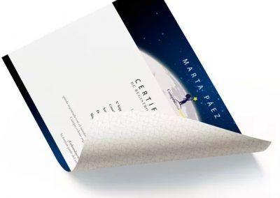 ASNEG-Sorteo-Socios-regala-una-estrella-5