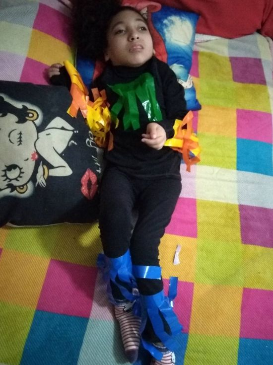 ASNEG-asociacion-salud-niños-enfermedades-graves-iluminamos-sonrisas-nayara-home