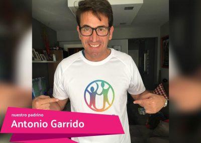 Asociacion-Salud-Niños-Enfermedades-Graves-Ilumina-Sonrisas-TV-Solidaria-Antonio-Garrido