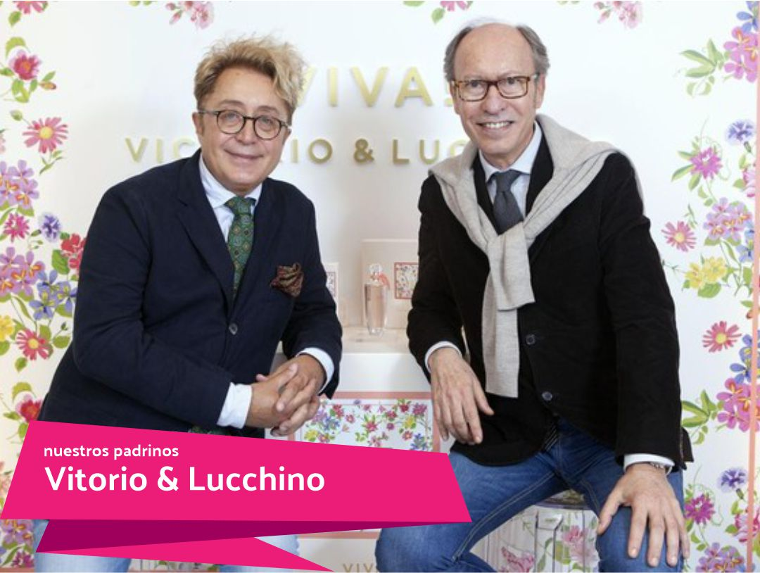 Asociacion-Salud-Niños-Enfermedades-Graves-Ilumina-Sonrisas-TV-Solidaria-Vitorio-Lucchino